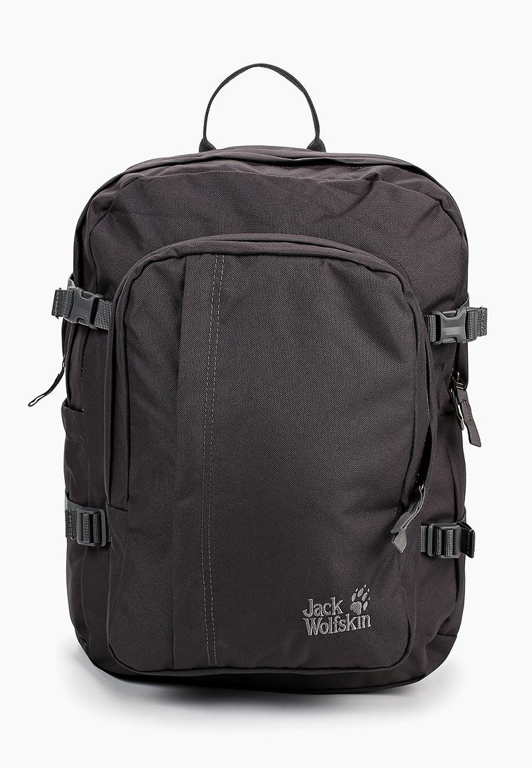 Спортивный рюкзак Jack Wolfskin 2530001-6032