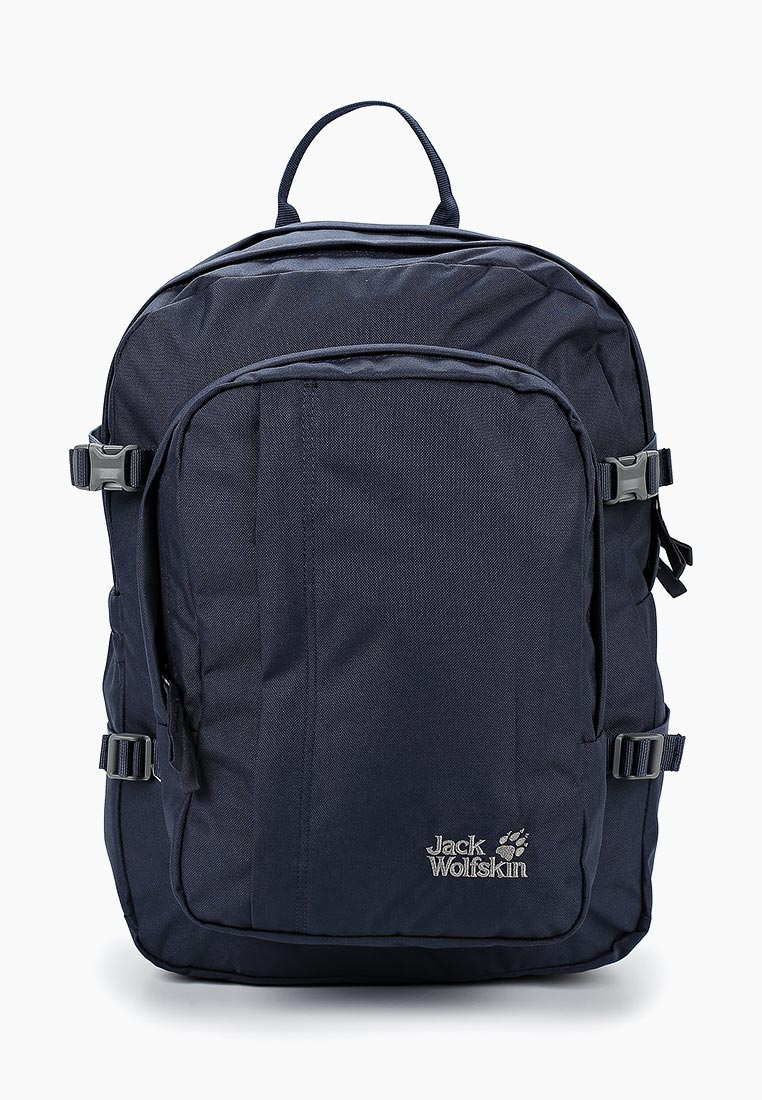 Спортивный рюкзак Jack Wolfskin 2530001-1010