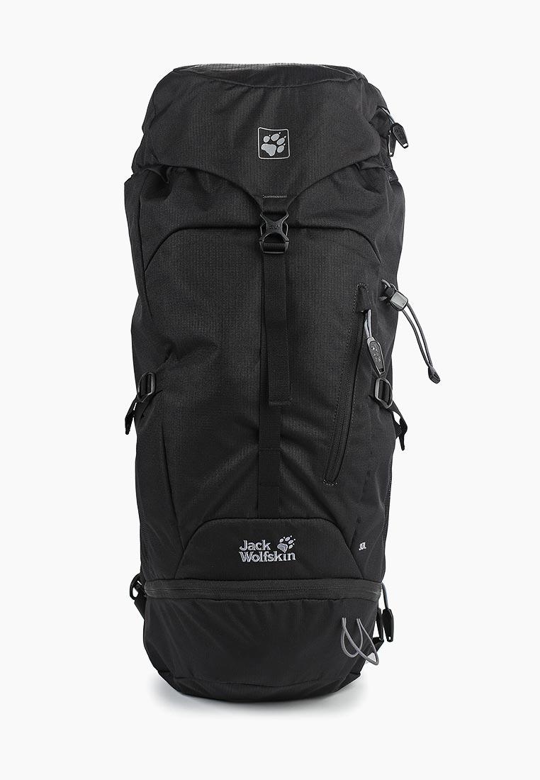 Спортивный рюкзак Jack Wolfskin 2007421-6350