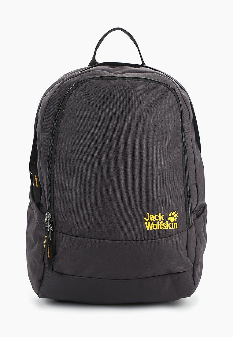 Рюкзак Jack Wolfskin 2007681-6350