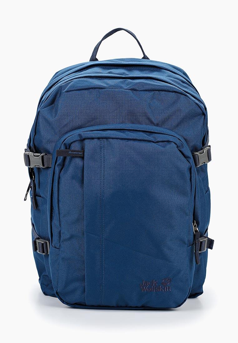 Спортивный рюкзак Jack Wolfskin 2530001-1134