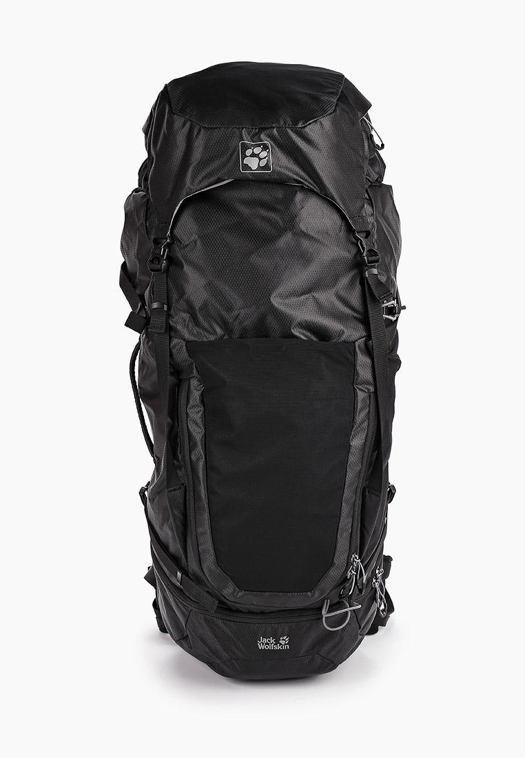 Спортивный рюкзак Jack Wolfskin 2007701-6000