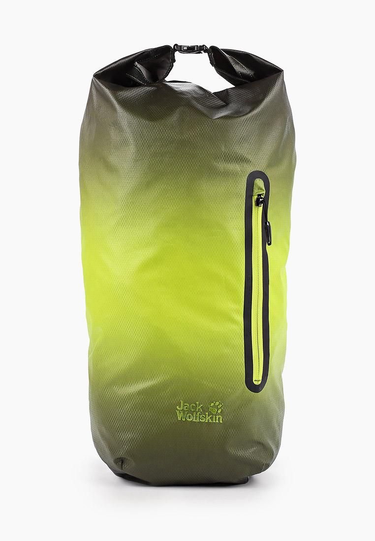 Спортивный рюкзак Jack Wolfskin 2008371-8066