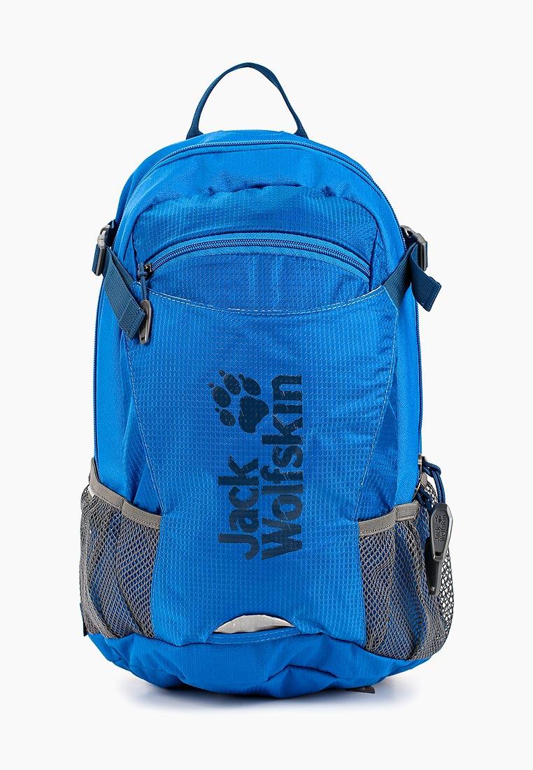 Спортивный рюкзак Jack Wolfskin 2004961-1062
