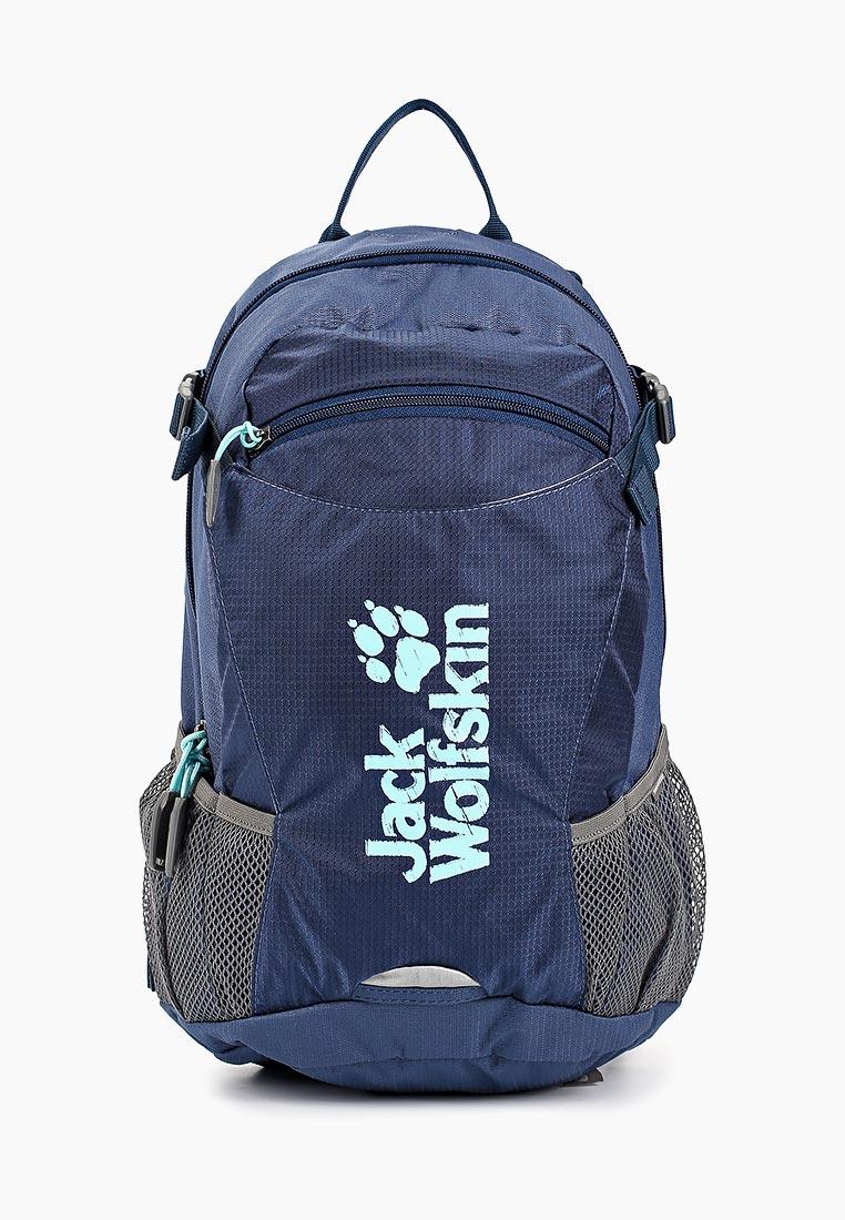 Спортивный рюкзак Jack Wolfskin 2004961-1165
