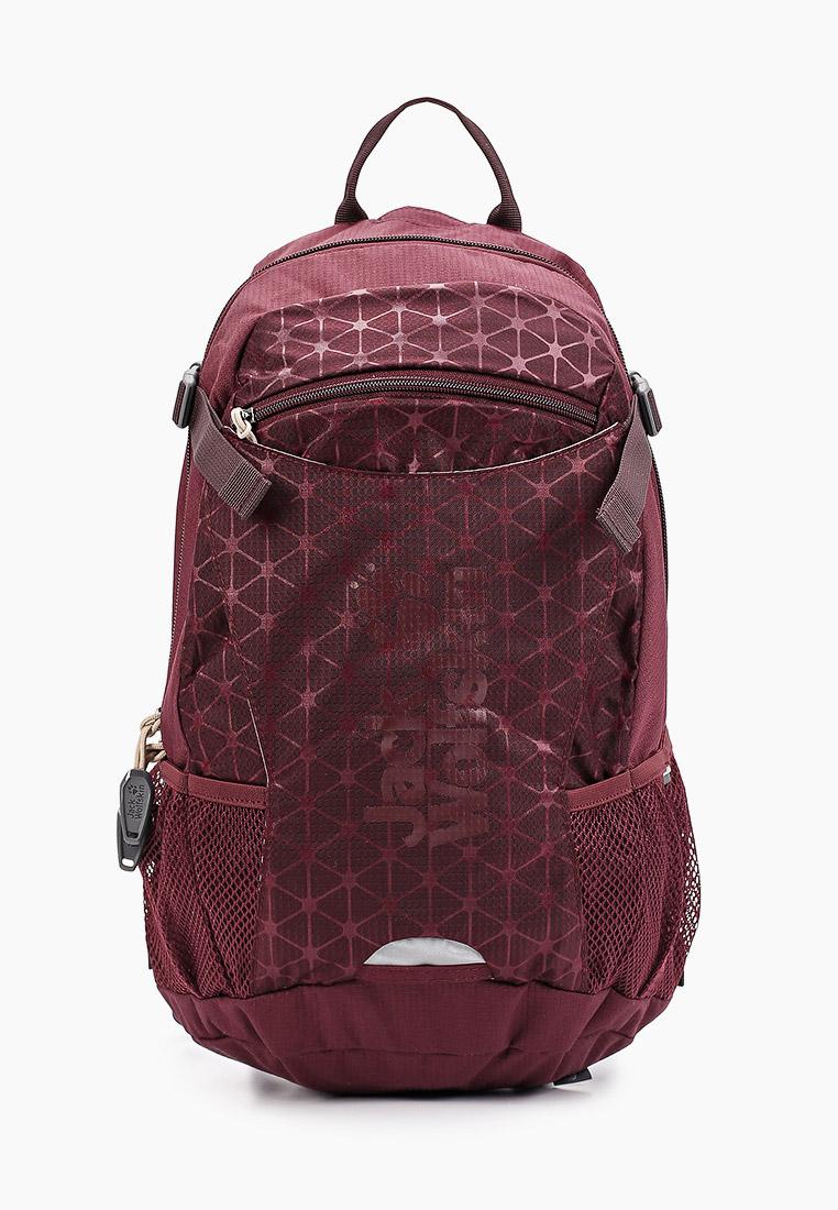 Спортивный рюкзак Jack Wolfskin 2004961-8083