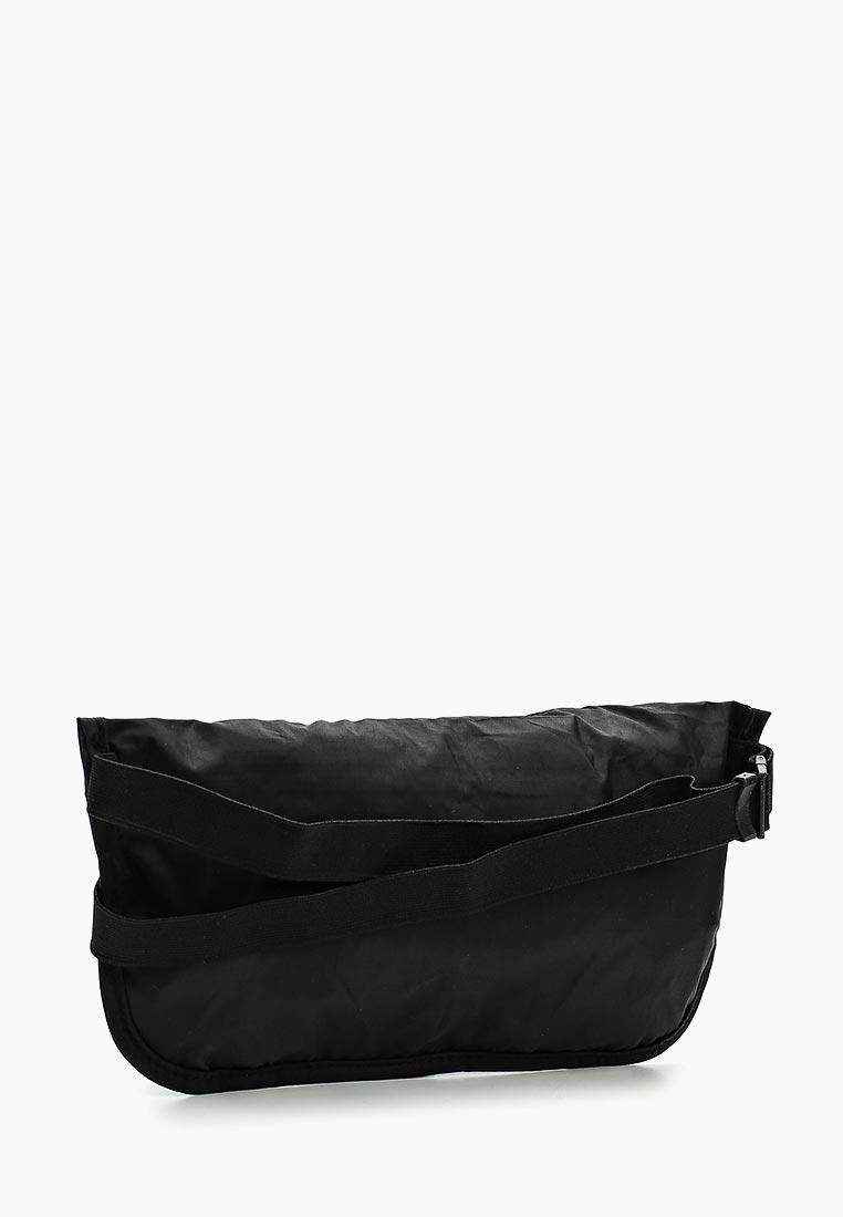 Текстильная сумка Jack Wolfskin 84170-600: изображение 2