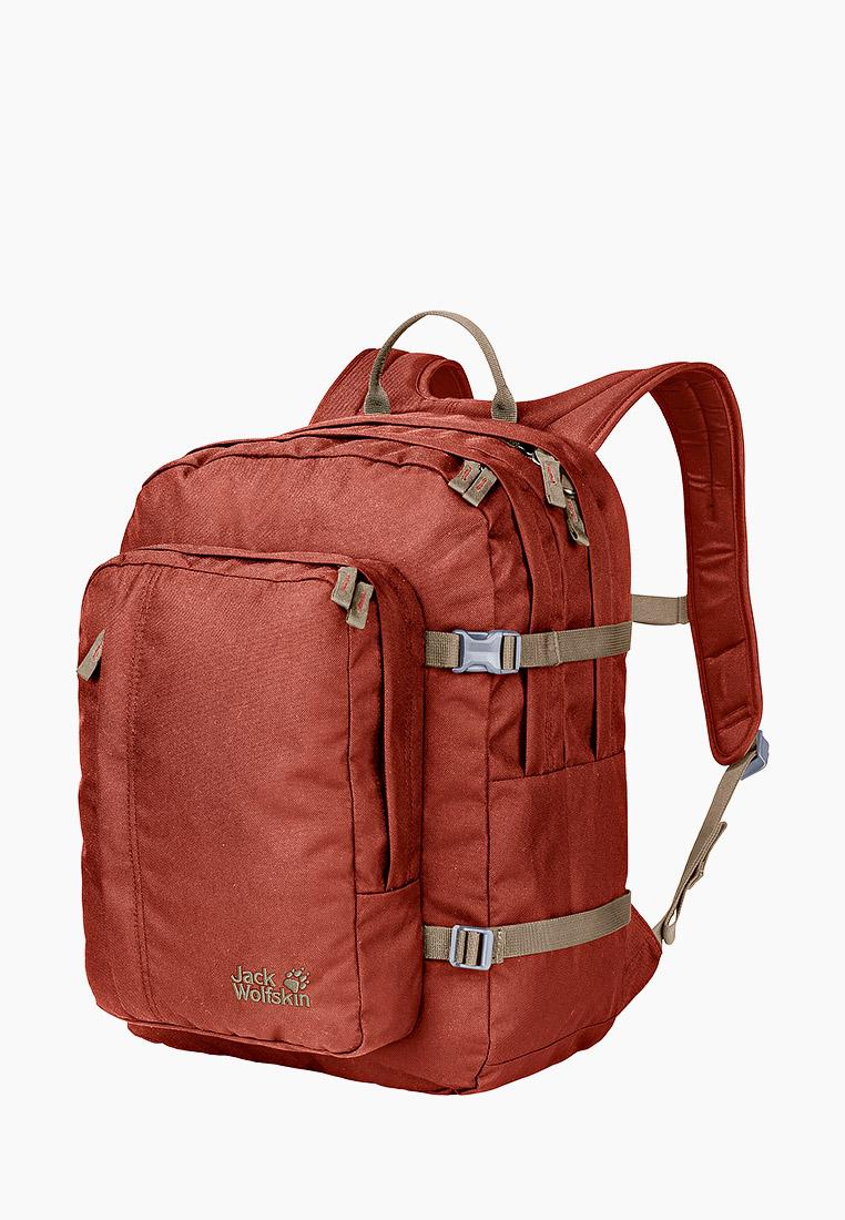 Рюкзак Jack Wolfskin 2530001-3740