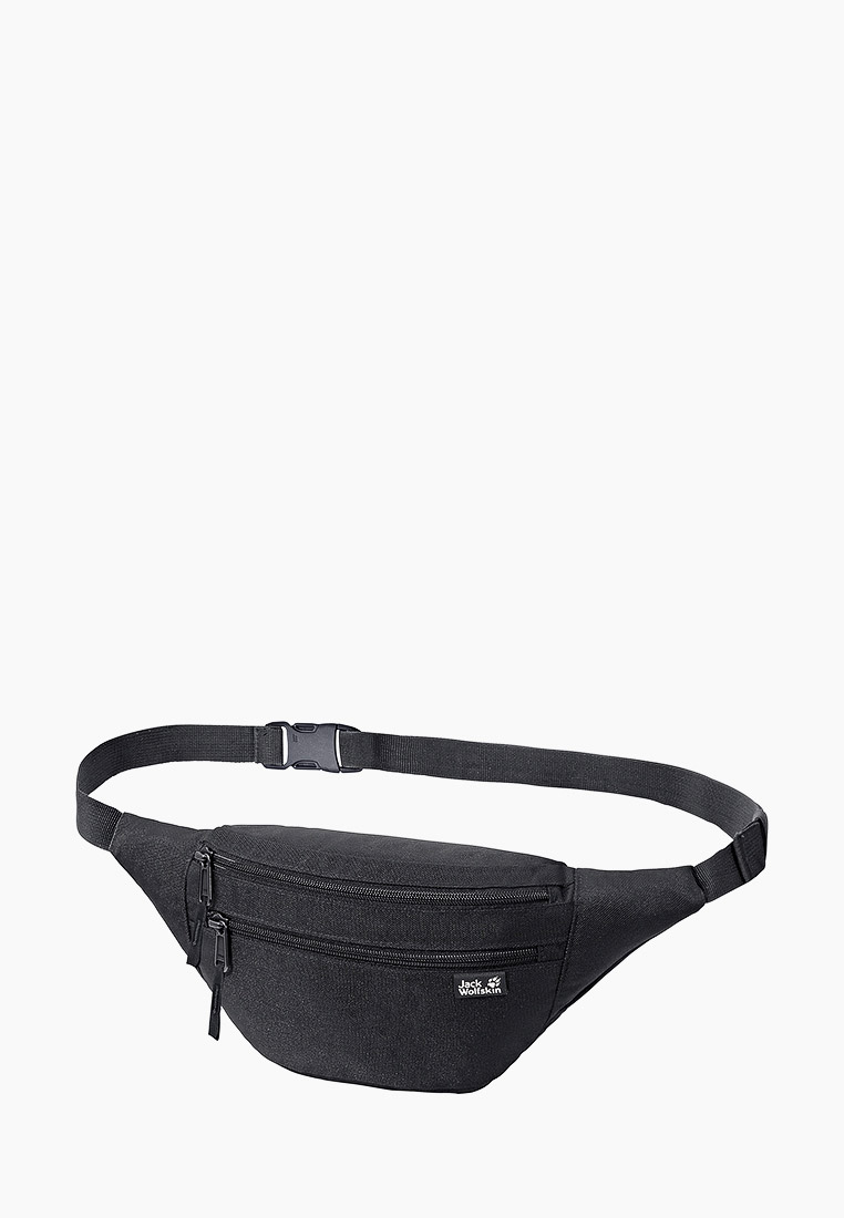 Спортивная сумка Jack Wolfskin 8006721-6000