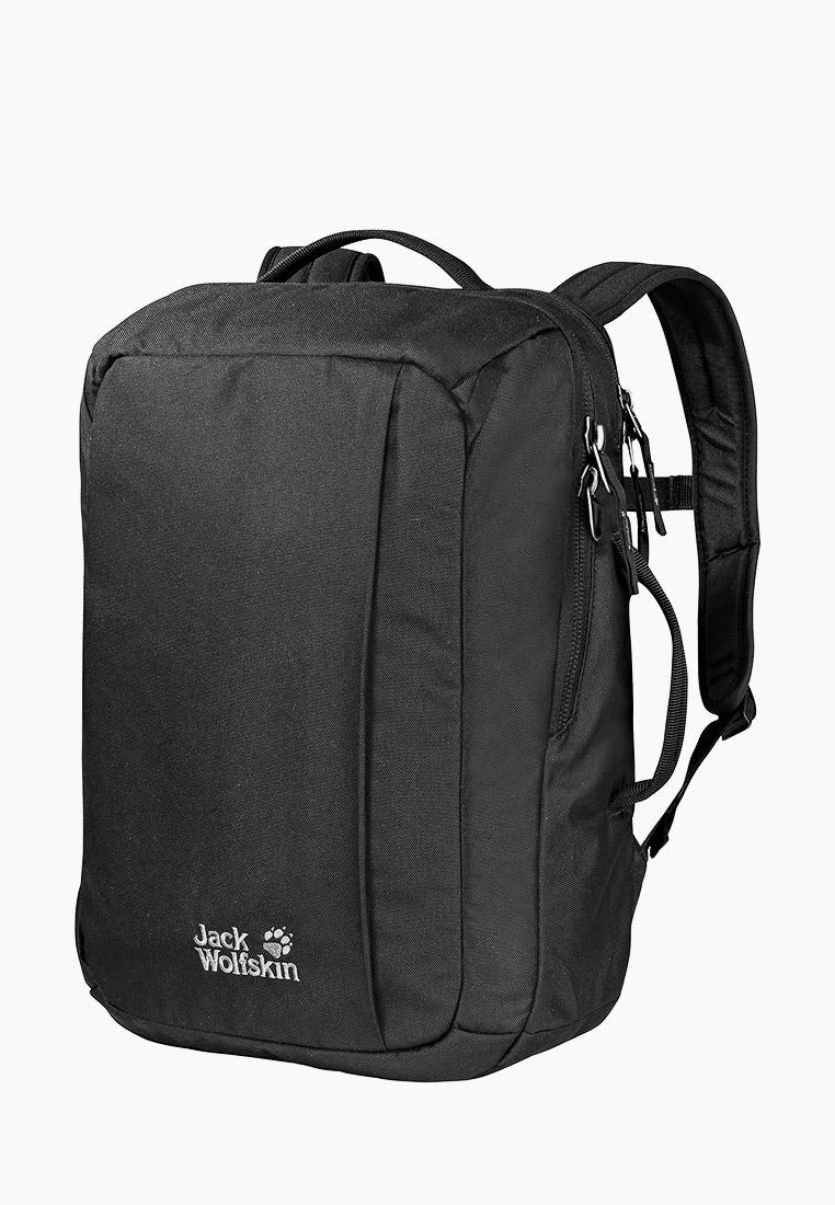 Спортивный рюкзак Jack Wolfskin 2008061-6000