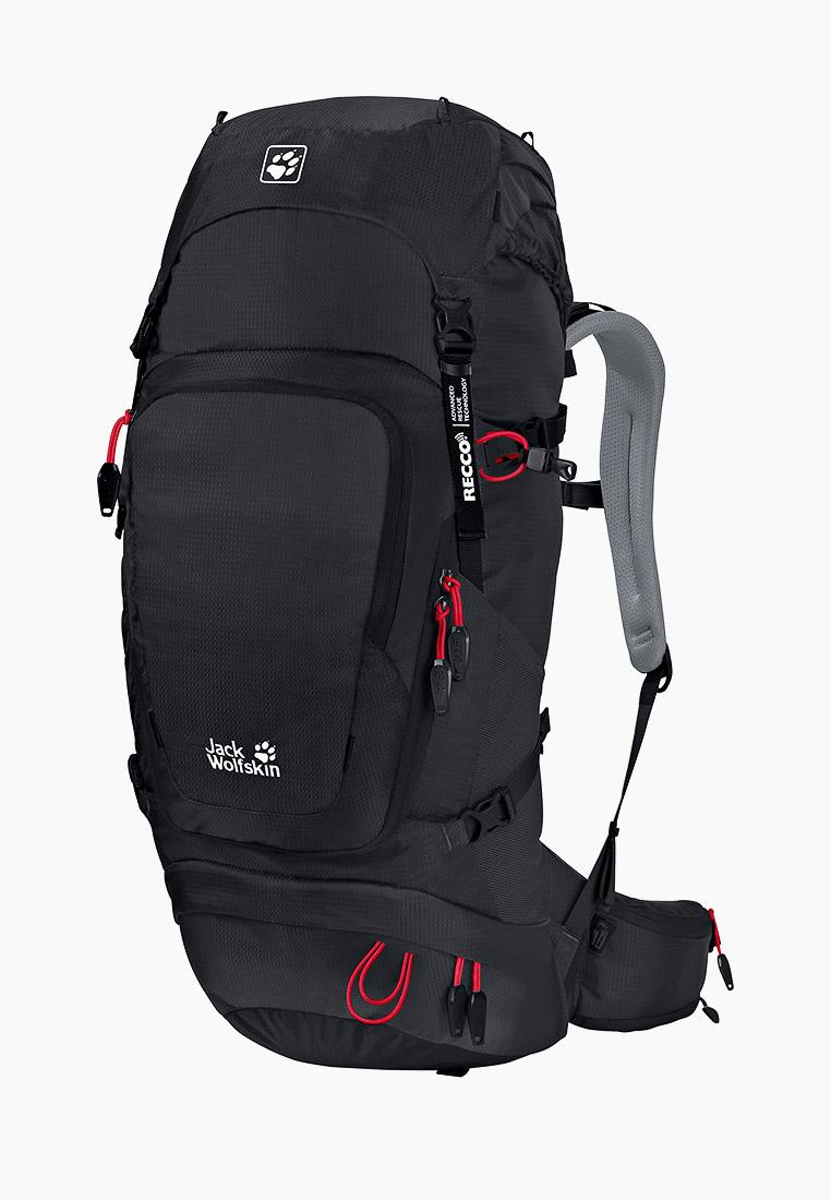 Спортивный рюкзак Jack Wolfskin 2008871-6000