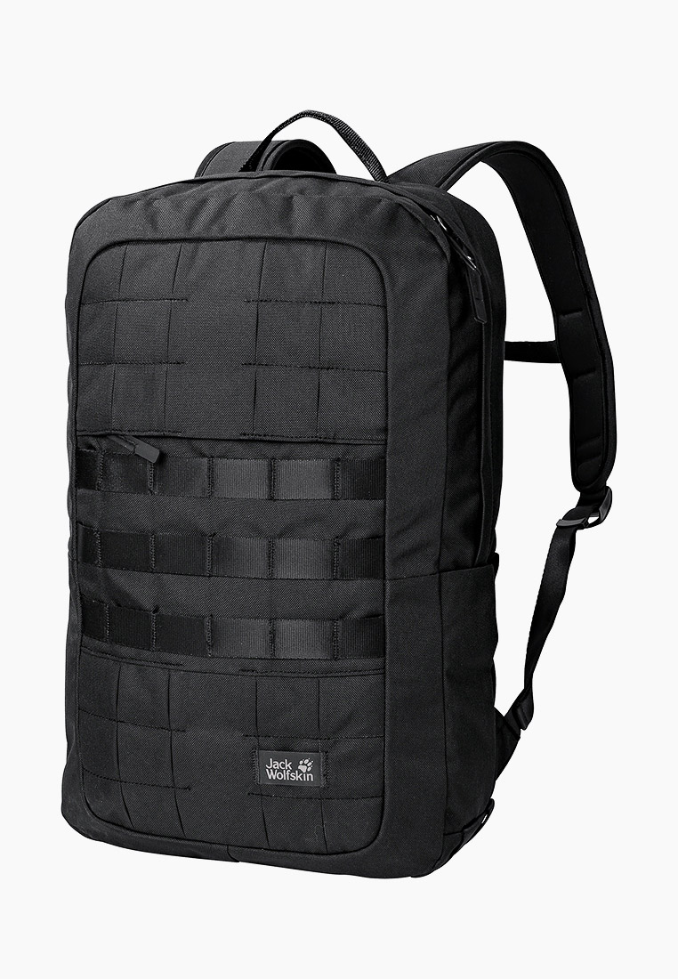 Спортивный рюкзак Jack Wolfskin 2007341-6350