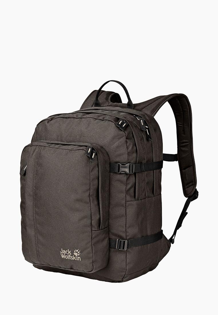 Спортивный рюкзак Jack Wolfskin 2530001-5087