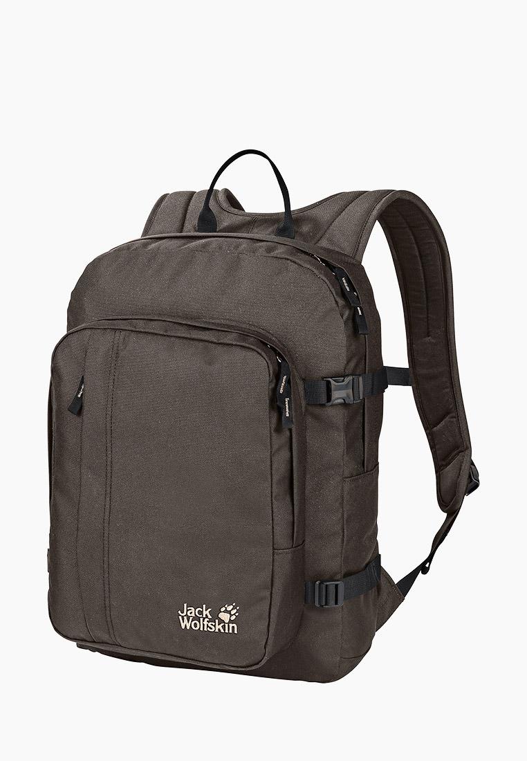 Спортивный рюкзак Jack Wolfskin 2007481-5087