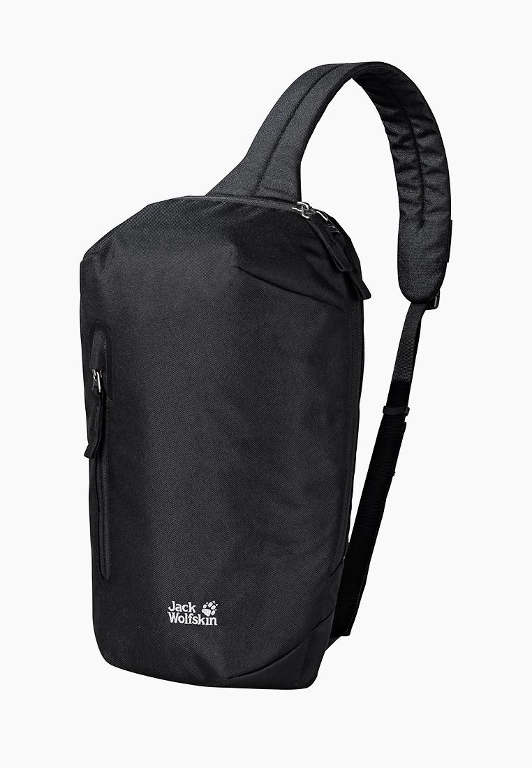 Спортивная сумка Jack Wolfskin 2008661