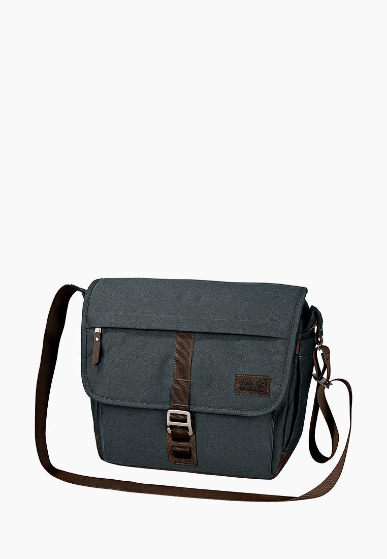 Спортивная сумка Jack Wolfskin 2003313