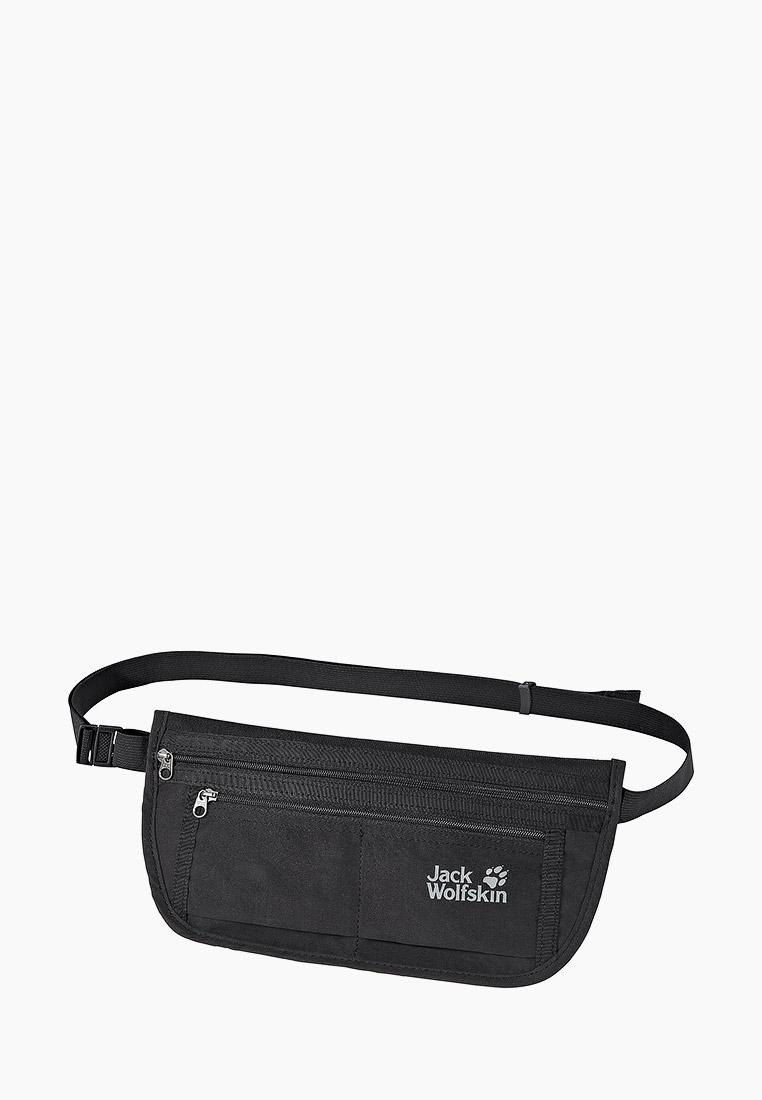 Спортивная сумка Jack Wolfskin 8006741