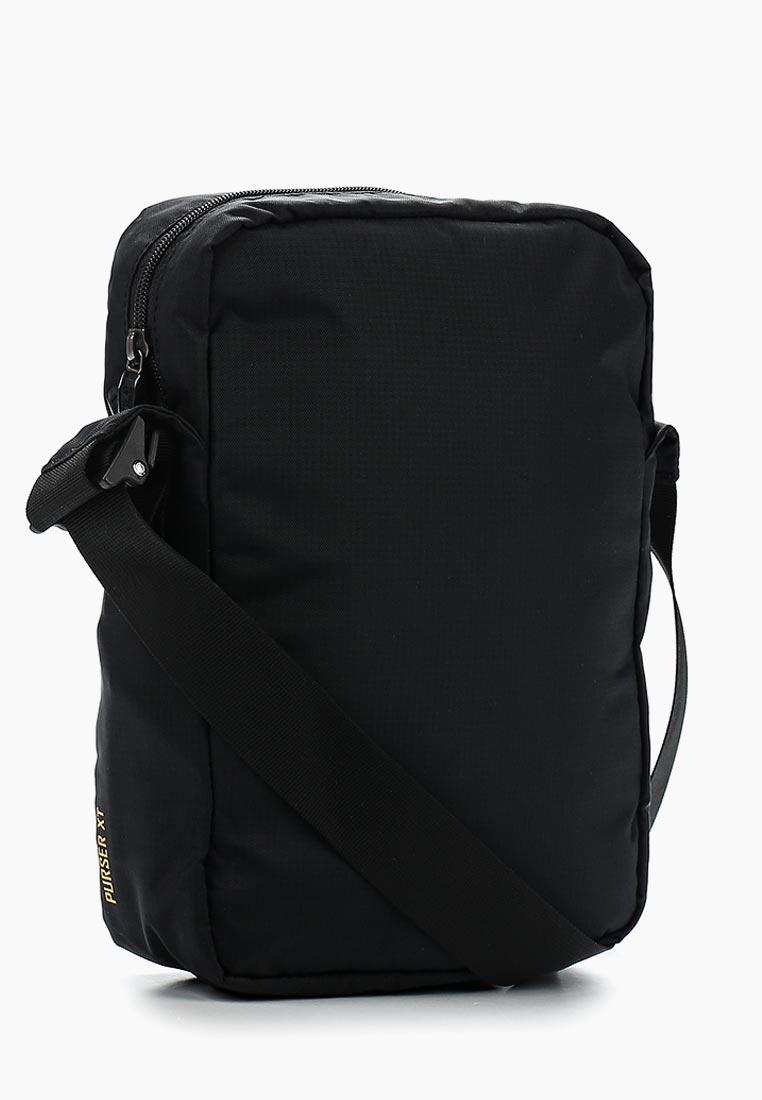 Спортивная сумка Jack Wolfskin 8005991-6000: изображение 2