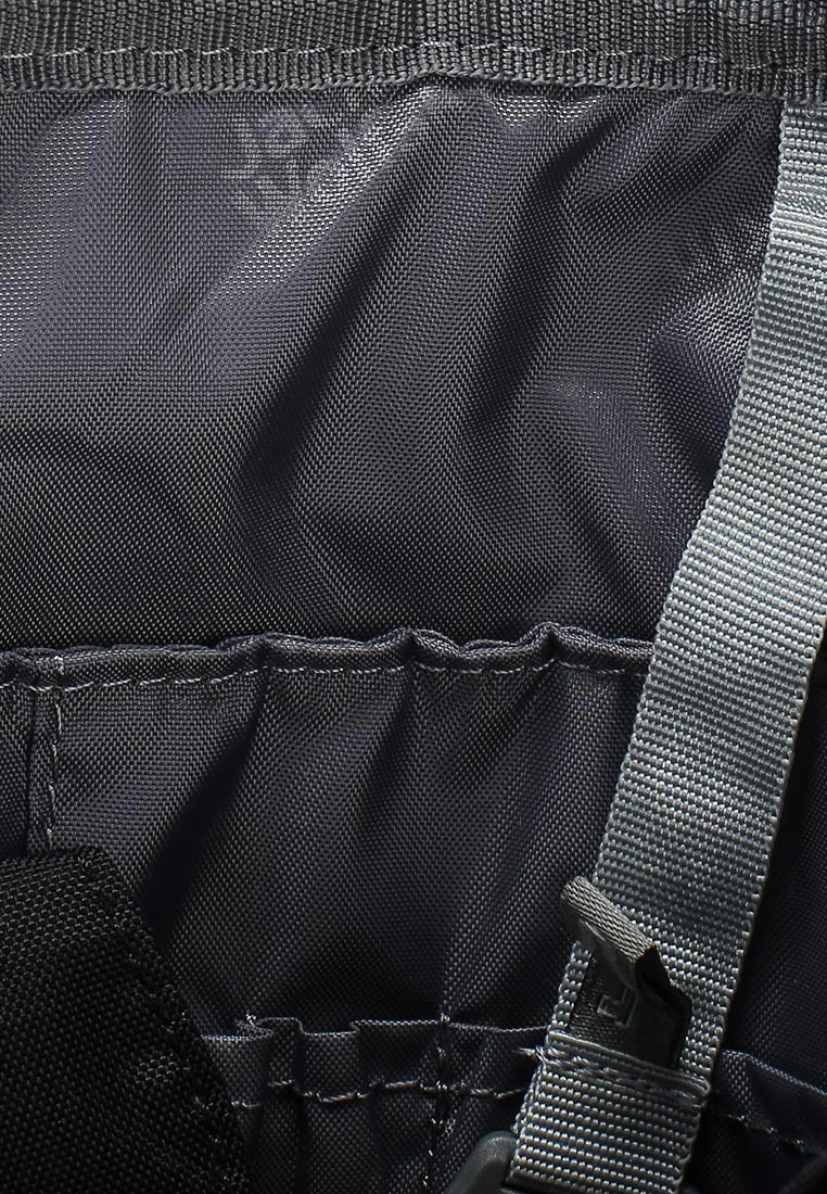 Спортивная сумка Jack Wolfskin 8005991-6000: изображение 3