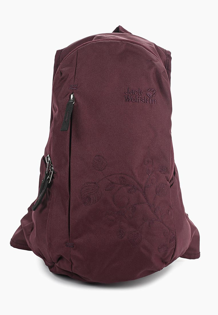 Спортивный рюкзак Jack Wolfskin 2005322-2810