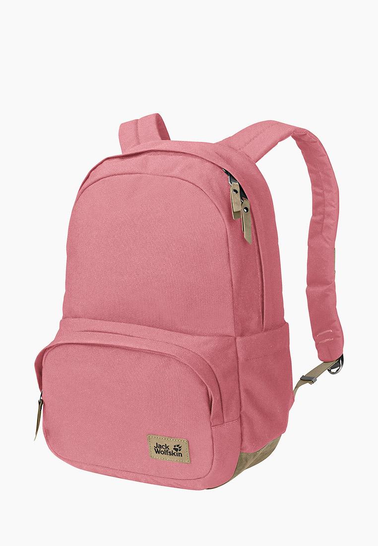 Спортивный рюкзак Jack Wolfskin 2007911-2131