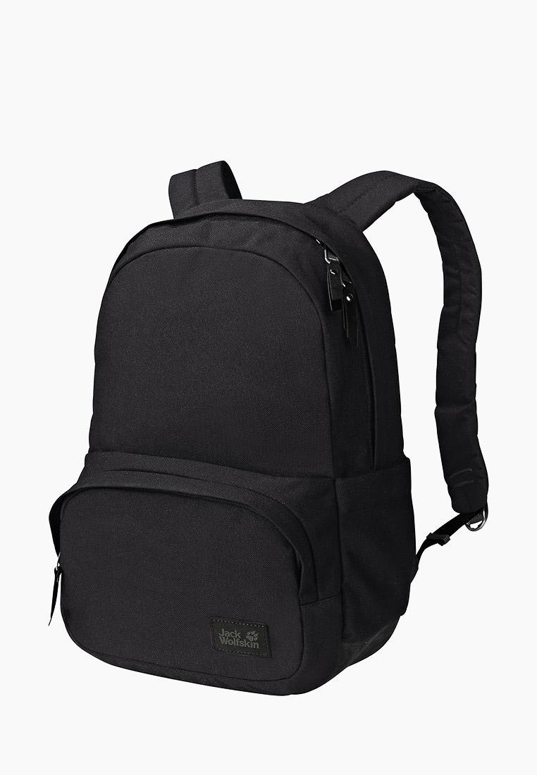 Спортивный рюкзак Jack Wolfskin 2007911-6666