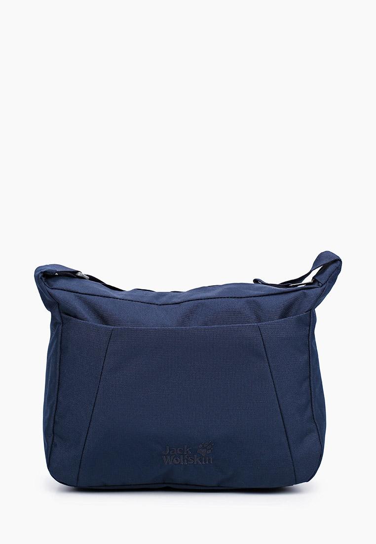 Спортивная сумка Jack Wolfskin 2005501