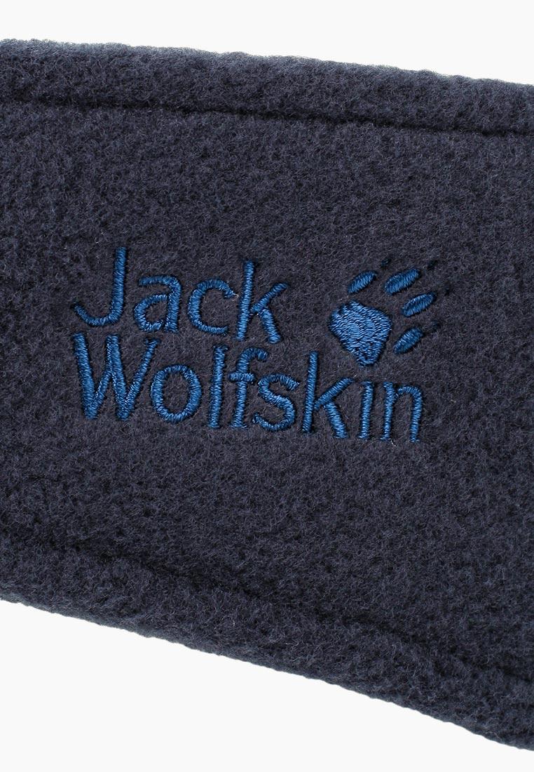 Jack Wolfskin 1906031-1010: изображение 4