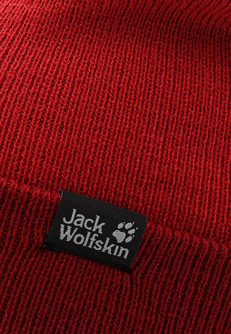 Jack Wolfskin 1903891-2210: изображение 6
