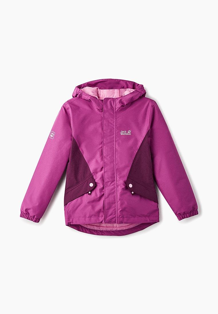 Куртка Jack Wolfskin 1607481-2105