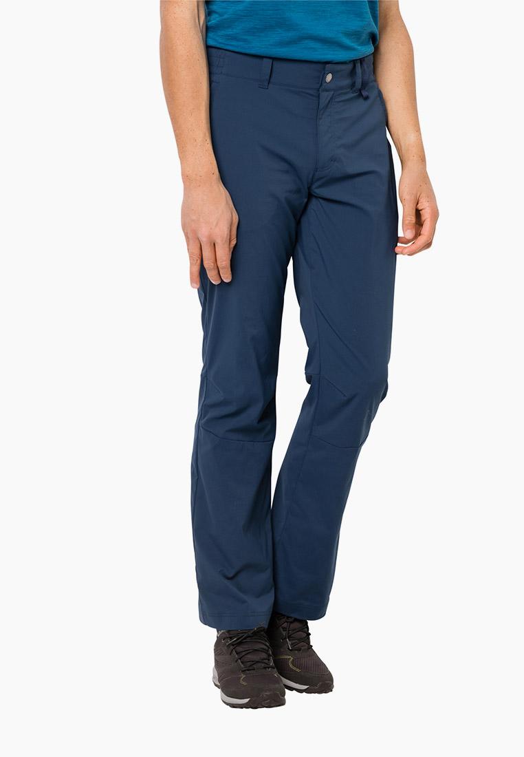 Мужские брюки Jack Wolfskin 1503772-1024