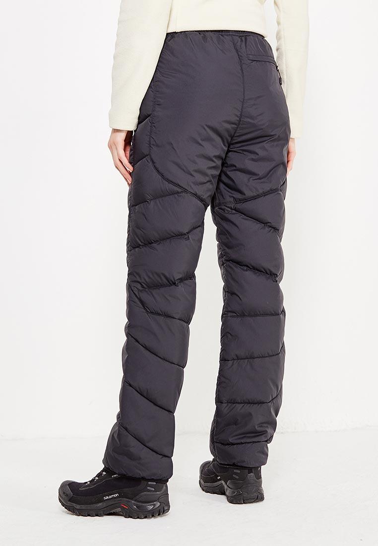 купить брюки зима