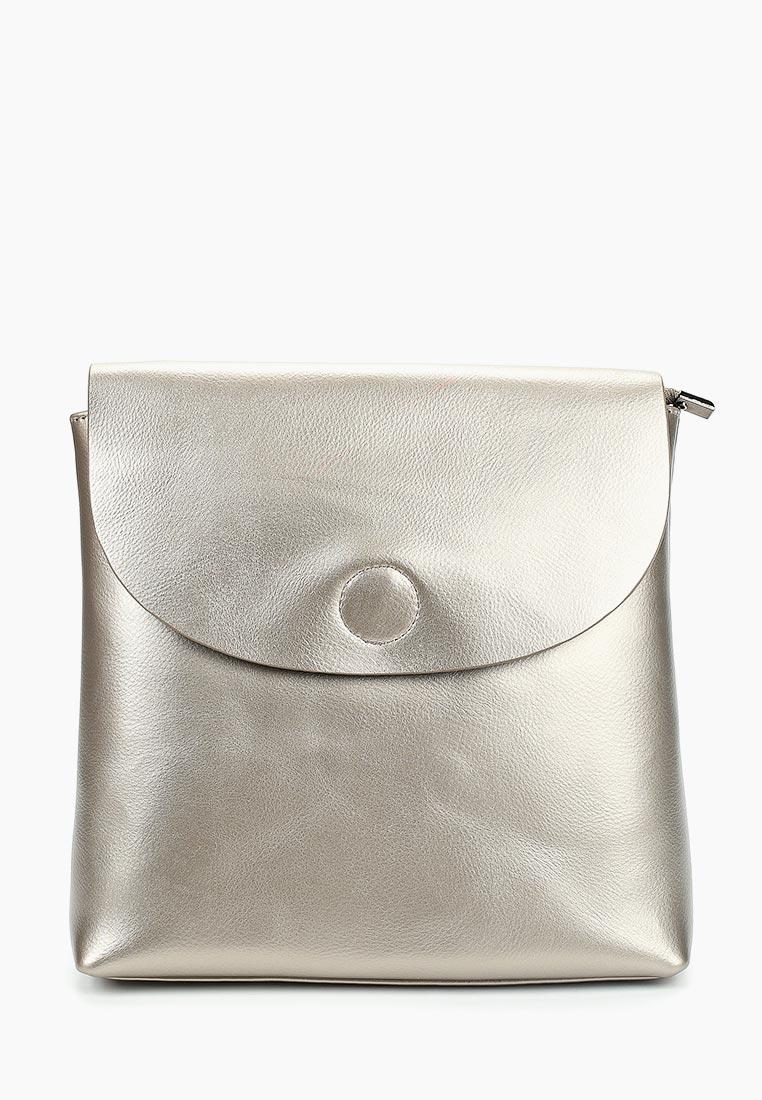 Городской рюкзак Jane's Story JH-27130-26