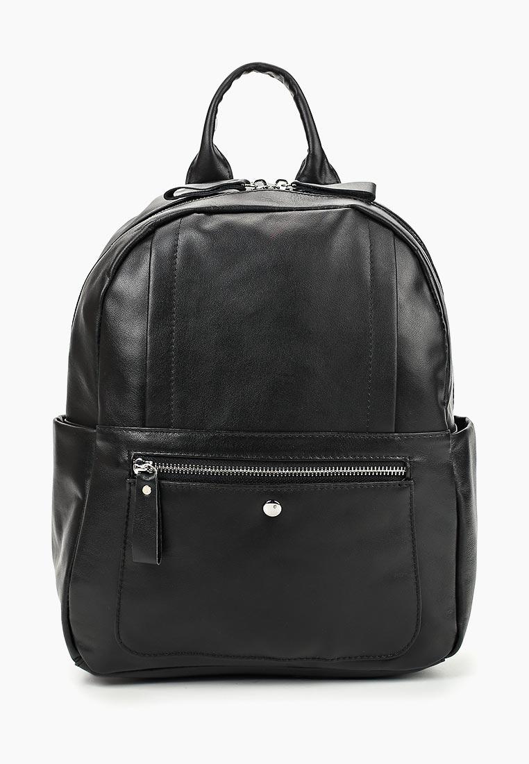 Городской рюкзак Jane's Story AF-285-04