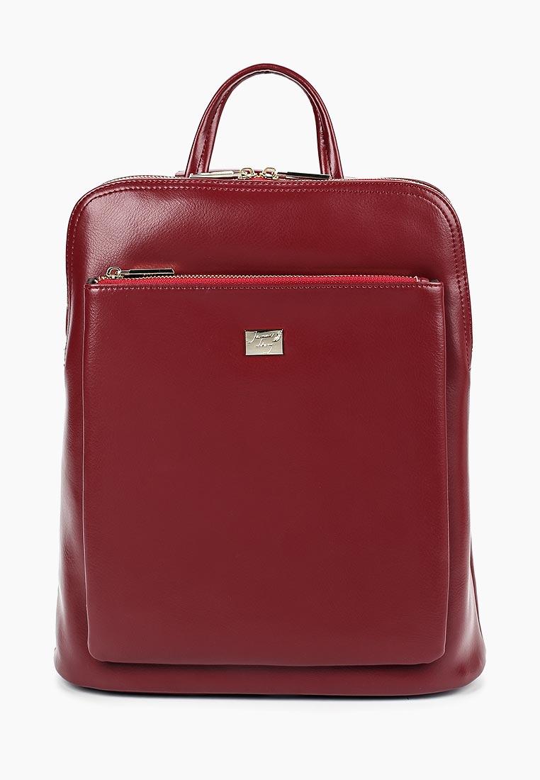 Городской рюкзак Jane's Story JH-27005-03