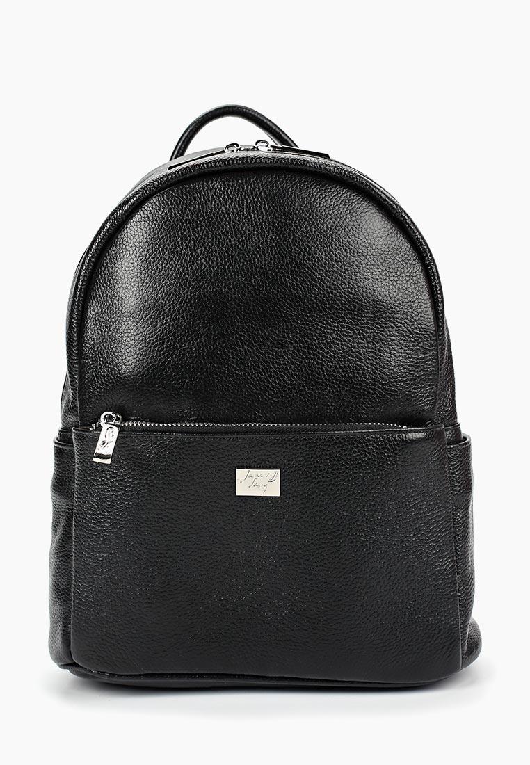 Городской рюкзак Jane's Story JX-6003-1-04