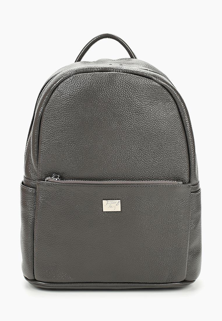 Городской рюкзак Jane's Story JX-6003-1-77