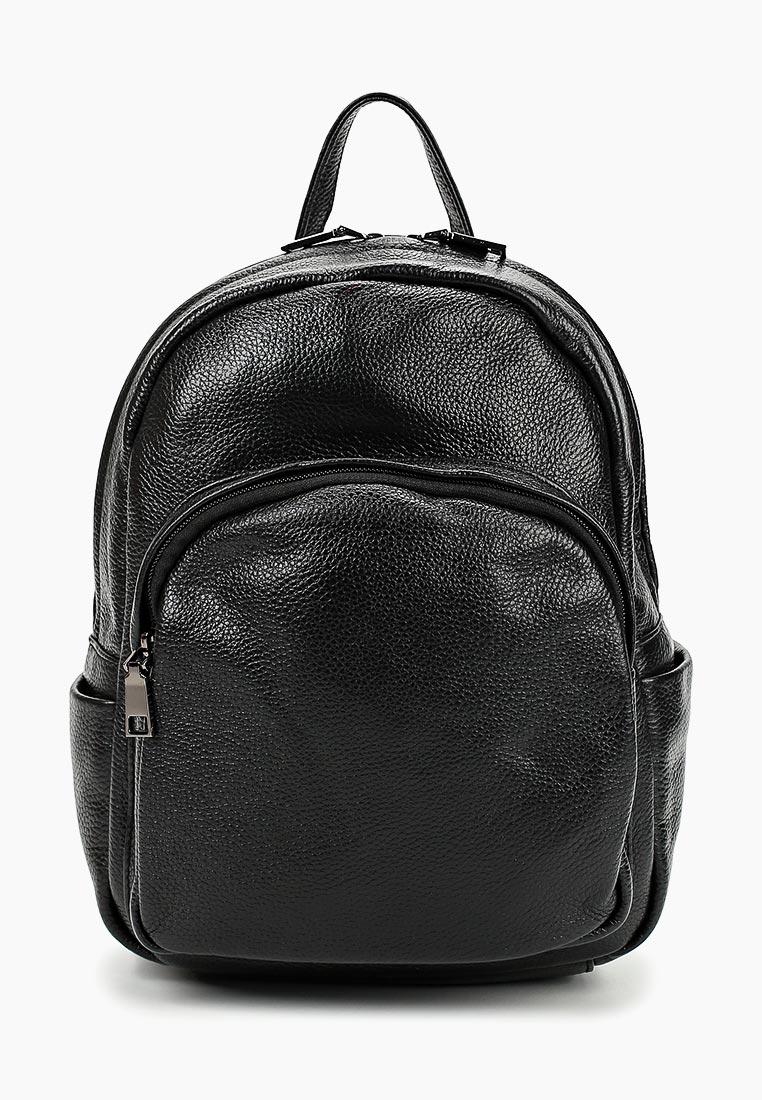 Городской рюкзак Jane's Story KW-636-04