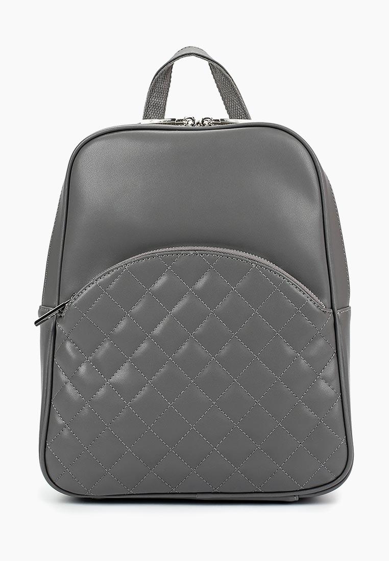 Городской рюкзак Jane's Story XDL-M928-77