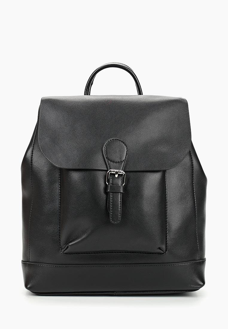 Городской рюкзак Jane's Story XX-8148-04