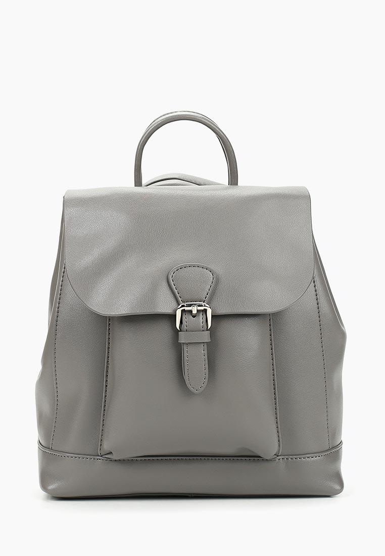 Городской рюкзак Jane's Story XX-8148-S-77