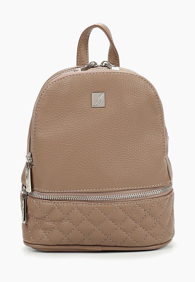 Городской рюкзак Jane's Story DF-G282(s)-85