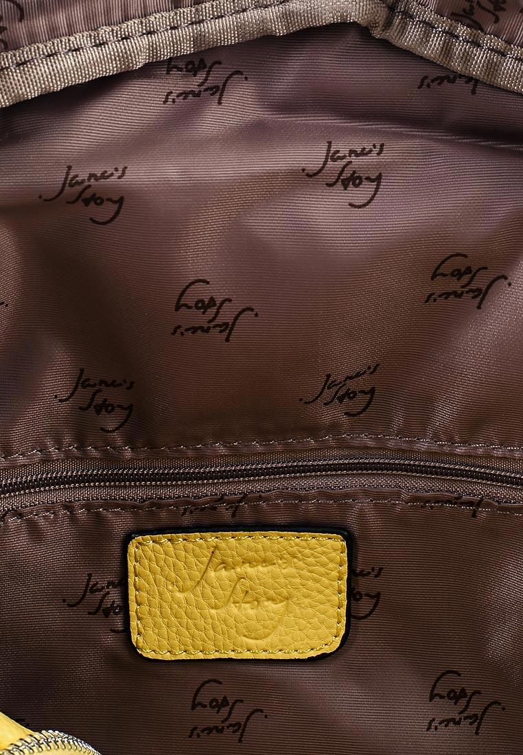 Городской рюкзак Jane's Story DF-G003-67: изображение 11