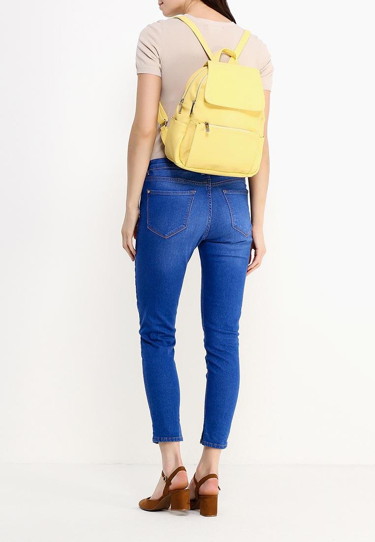 Городской рюкзак Jane's Story DF-G003-67: изображение 12