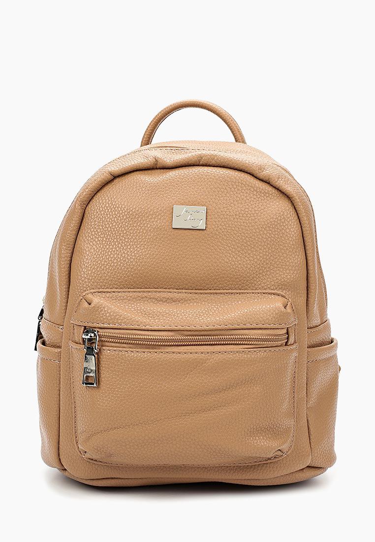 Городской рюкзак Jane's Story TW-1012-61: изображение 1