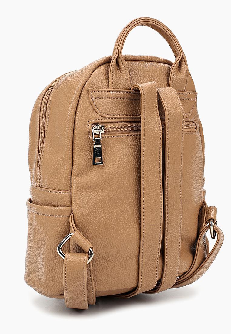 Городской рюкзак Jane's Story TW-1012-61: изображение 2