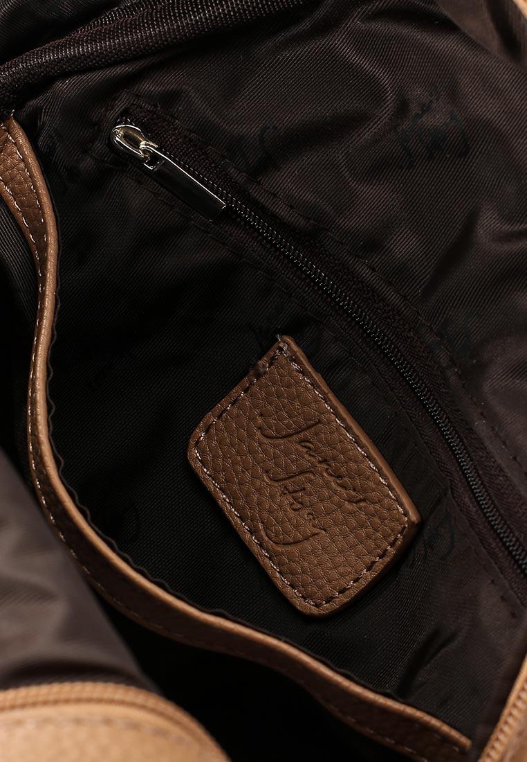 Городской рюкзак Jane's Story TW-1012-61: изображение 3