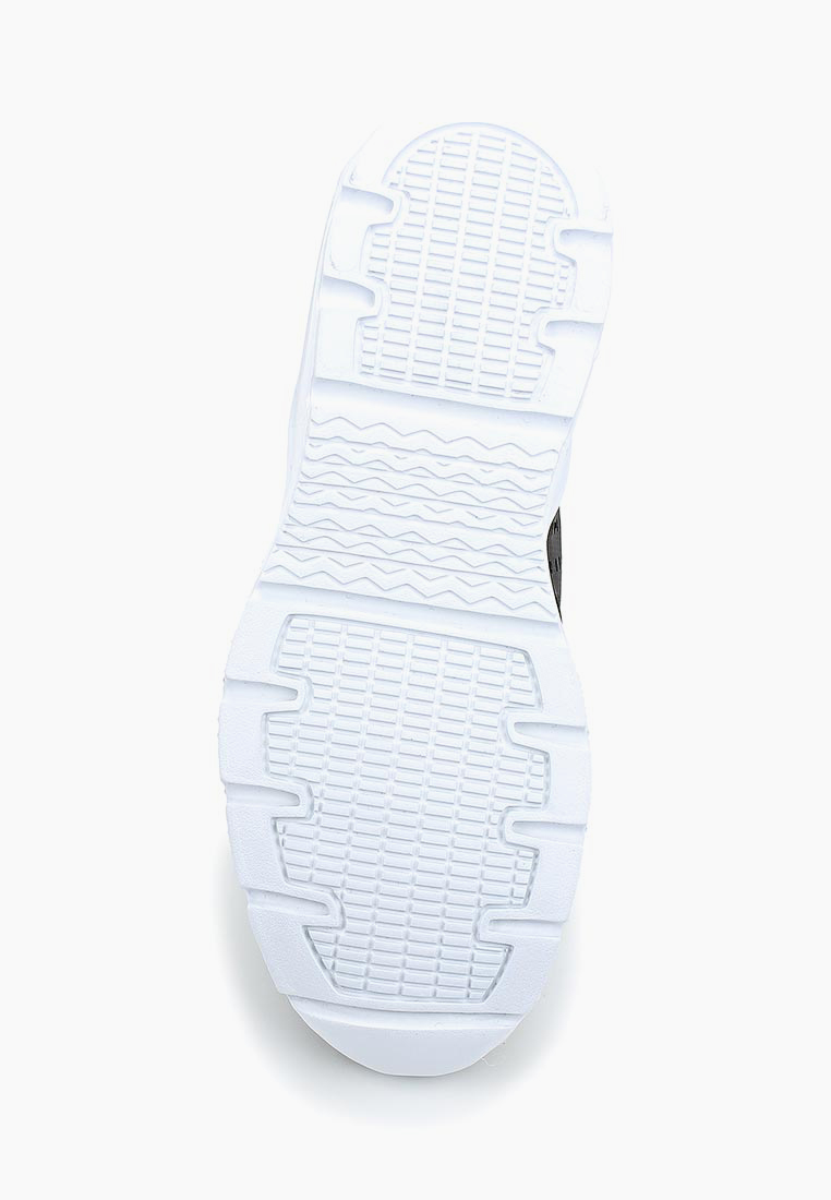 Женские кроссовки Janessa F18-B241: изображение 3