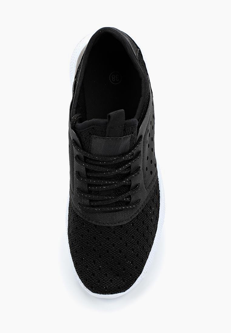 Женские кроссовки Janessa F18-B241: изображение 4