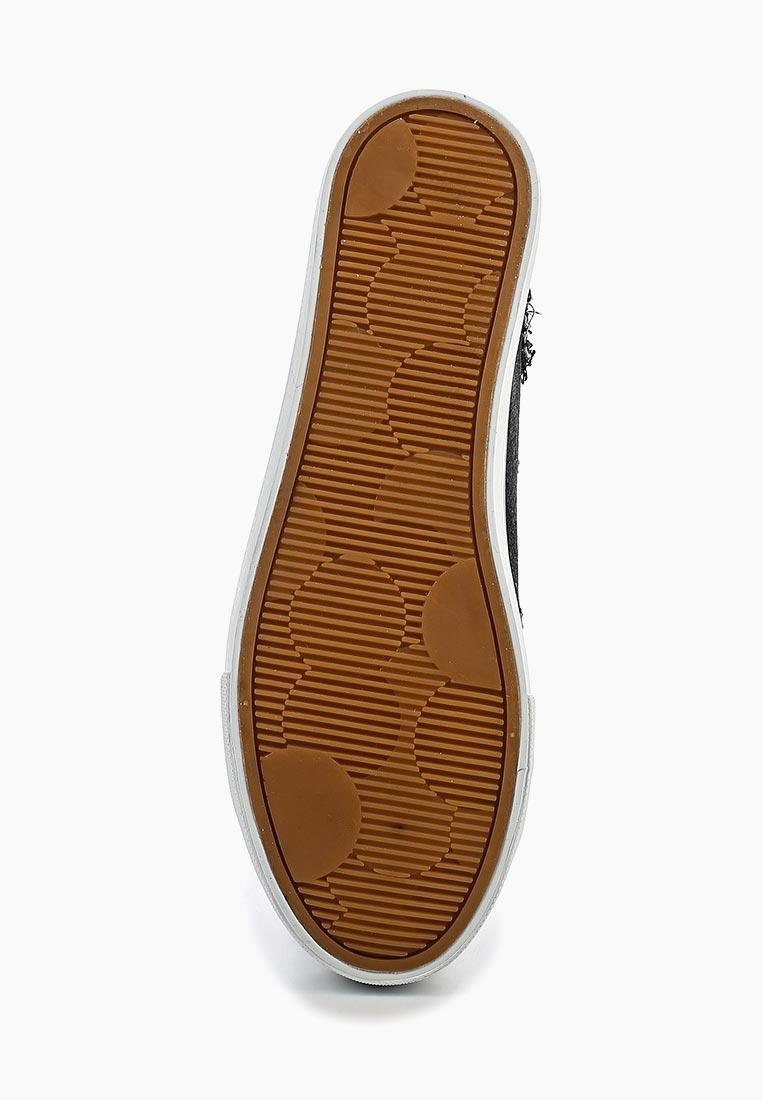 Janessa F18-B203: изображение 8